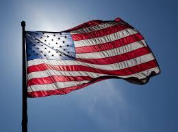 #respecttheflag