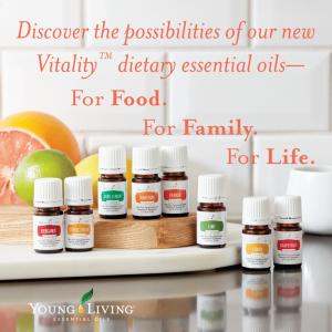 vitalityline